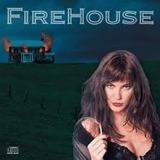 Firehouse Firehouse[cd Importado Original Lacrado]